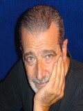Manuel Botana profil resmi