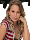 Manuela İmaz profil resmi
