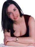 María Blanco-fafián