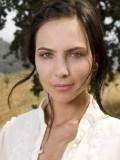 Mara Lafontaine profil resmi