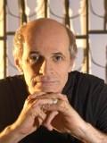 Marcos Caruso profil resmi