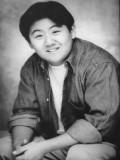Marcus Toji profil resmi