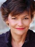 Margot Rose profil resmi