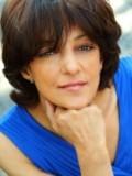 Maria Diaz profil resmi