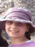 Maria Giovanna Donzelli profil resmi