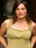 Maria Mastroyannis-zaft profil resmi