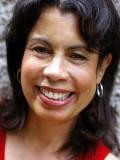 Mariann Aalda profil resmi