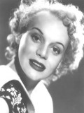 Marie Wilson profil resmi
