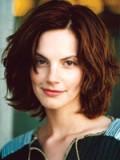 Marie Zielcke profil resmi