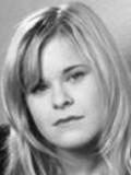Marie-Luise Schramm profil resmi