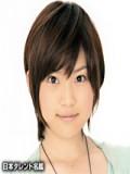 Marika Fukunaga