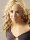 Mariloup Wolfe profil resmi