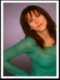 Marina Anderson profil resmi