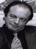 Mario Pupella
