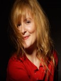 Marisa Growaldt profil resmi