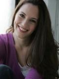 Maritza Cabrera profil resmi