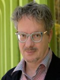 Mark Mothersbaugh profil resmi