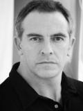 Mark Rathbone profil resmi