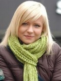 Marta Klubowicz profil resmi