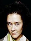 Marthe Snorresdotter Rovik