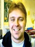 Martin Dunne profil resmi