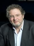 Martin Moszkowicz profil resmi