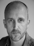 Martin Savage profil resmi