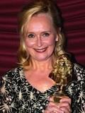 Martine Chevallier