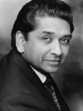 Marvin ıshmael profil resmi
