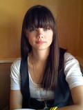 Mary Elise Hayden profil resmi