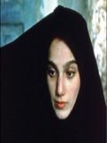 Maryam Mohamadamini