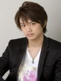 Masahiro ınoue