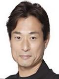 Masaki Terasoma profil resmi