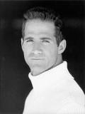 Matt Battaglia profil resmi