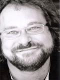 Matt Greenberg profil resmi