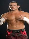 Matt Hardy profil resmi