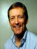 Matt Lagan