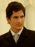 Matt Zeremes