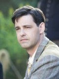 Matthew Edison
