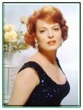 Maureen O'Hara profil resmi