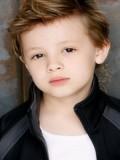 Maxim Knight profil resmi