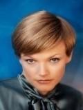 Maxine Peake profil resmi