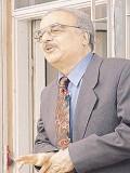 Mehmet Akan