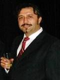 Mehmet Ali Tuncer profil resmi