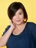 Mei-hsiu Lin profil resmi