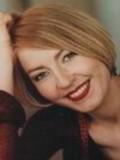 Melike Altunbaran profil resmi