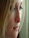 Melissa Rayworth profil resmi