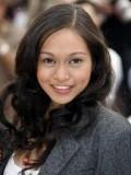 Mercedes Cabral profil resmi
