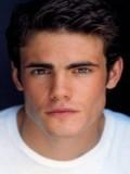 Micah Alberti profil resmi