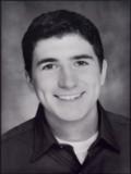 Michael Anastasia profil resmi